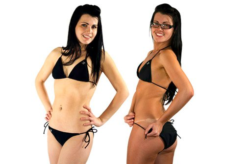 before_after_spray_tan